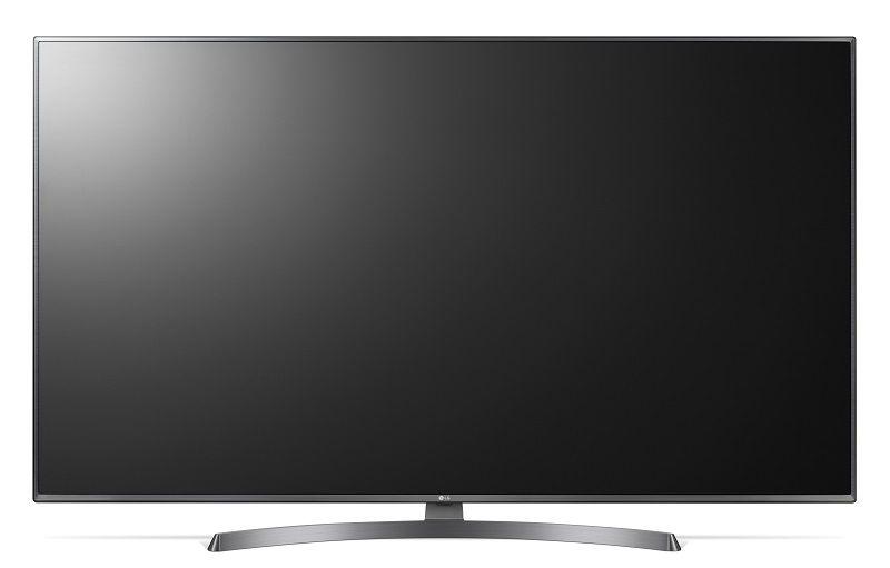 "32"" LCD/LED TV"