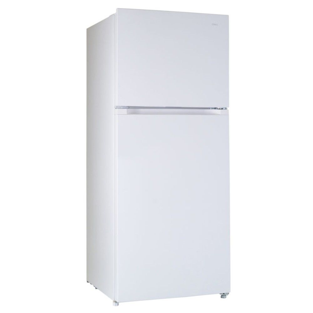 Medium Fridge up to 330Lt