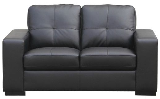 2 Seater Durablend Sofa