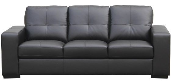3 Seater Durablend sofa
