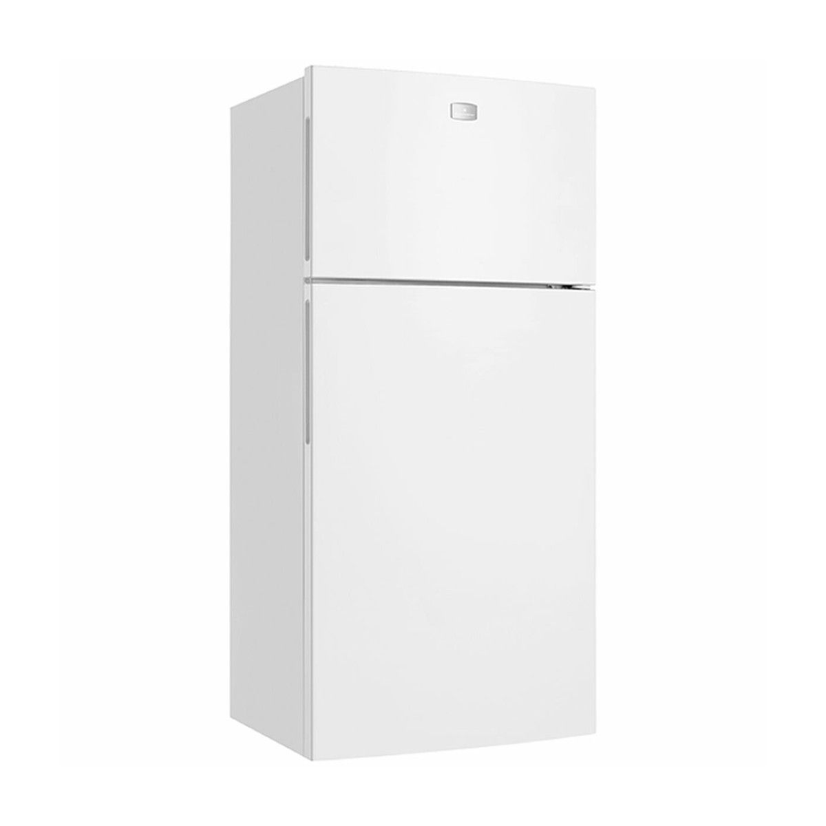 Large Fridge up to 425Lt