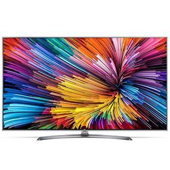 "50"" LCD/LED TV"