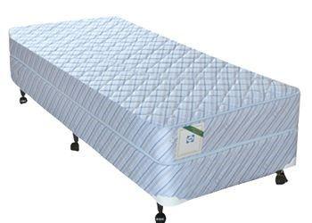 Single Bed Ensemble