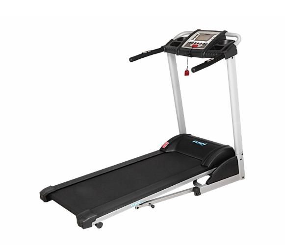 Premium Treadmill