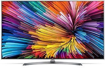 Full HD plasma 42 inch (1.07 m) TV from Mr Rental with built-in analogue/digital tuner, HDMI and USB ports. Available to rent for $17.50 per week.